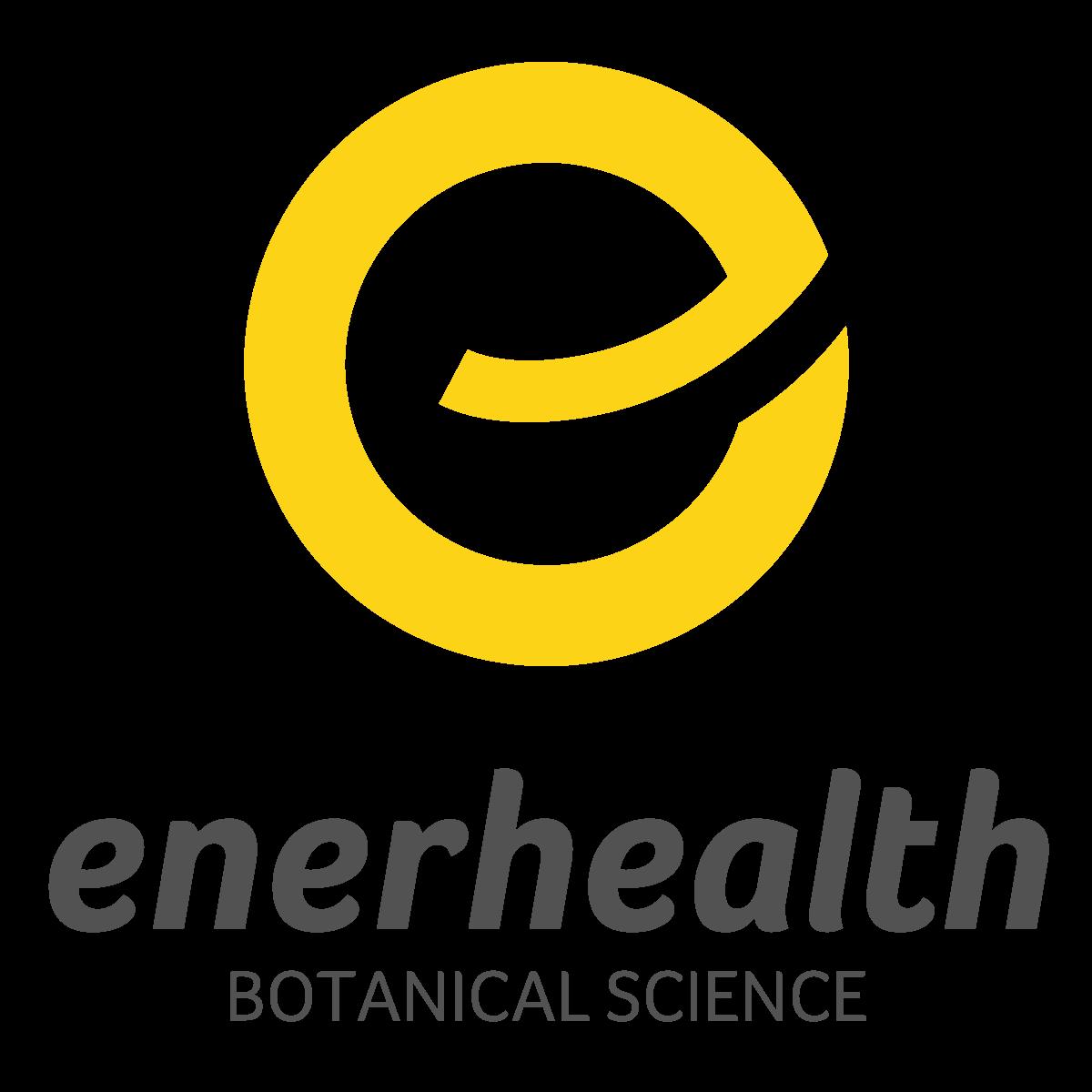 EnerHealth Hemp